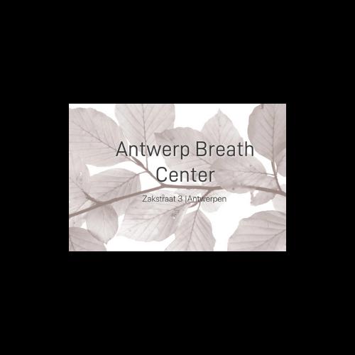 ABC ademhaling Center