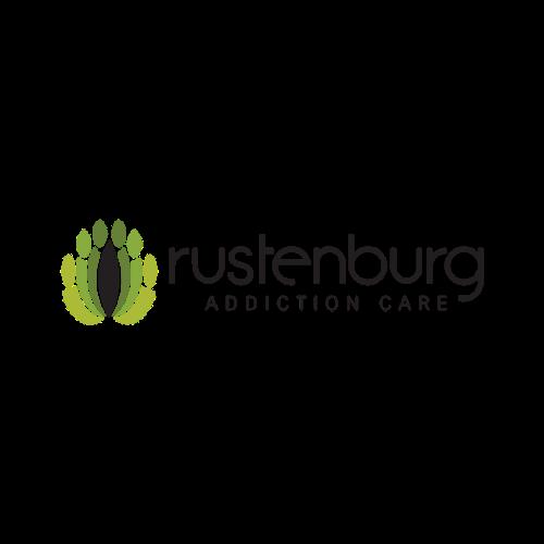 Rustenburg verslaving