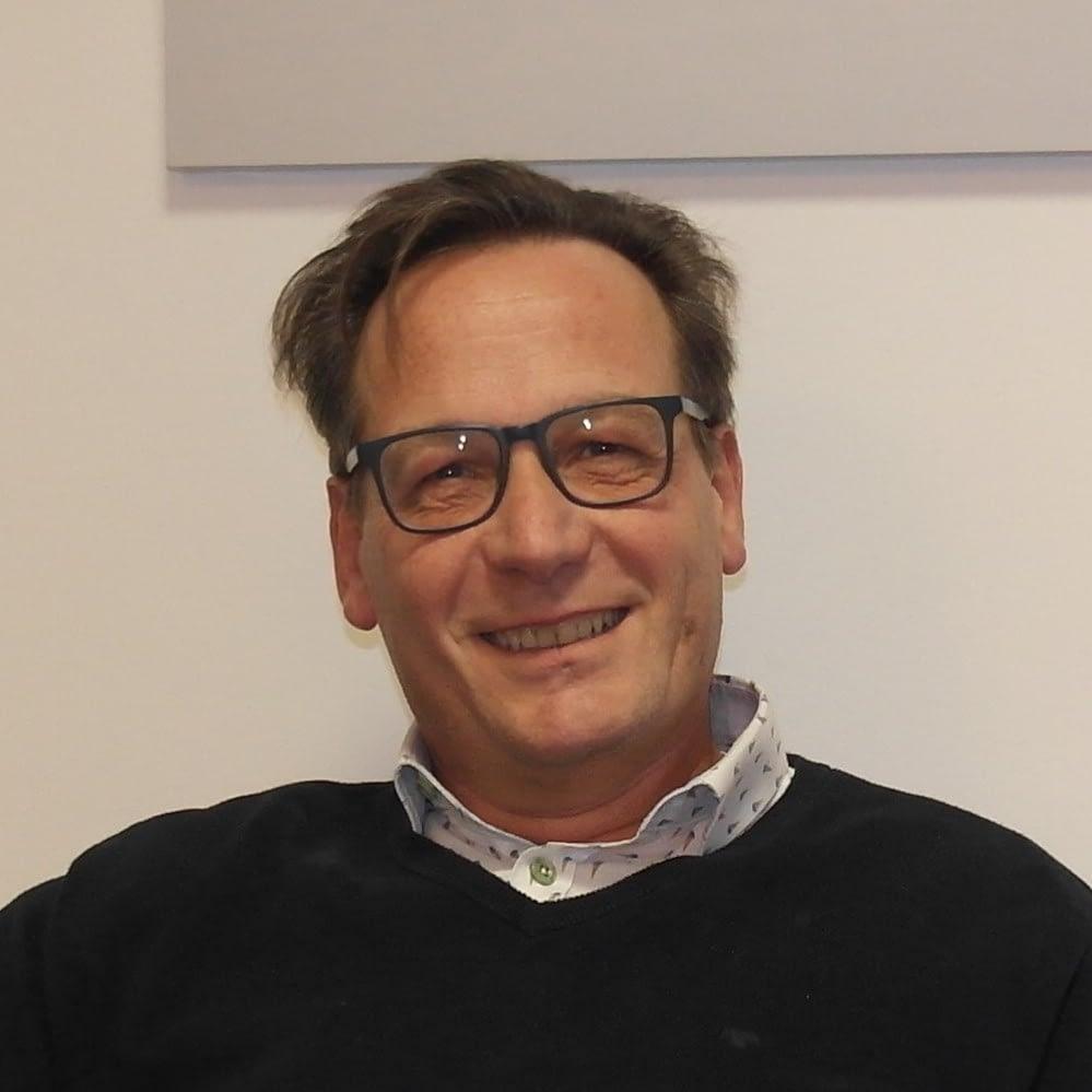 Jan Bryssinck