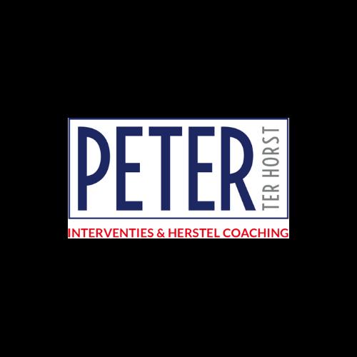 Peter Ter Horst Coaching